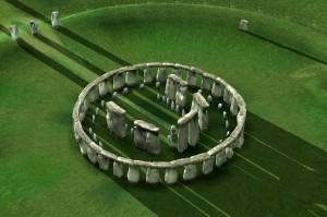 99928853_Stonehenge_245423c