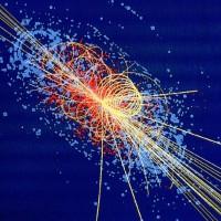 higgs-bozonu-cern